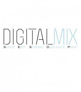Digital Mix NZ