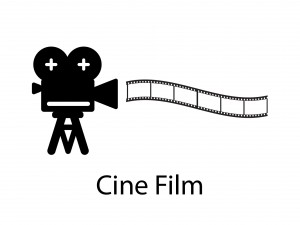 Film Conversion