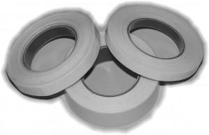 Tape splicing film